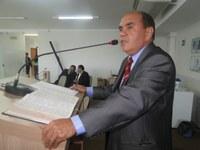 Vereador Zé Henrique solicita ações do município ao combate ao mosquito Aedes aegypti