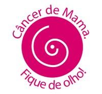 Vereadoras alertam as gurupienses para o autoexame de câncer de mama