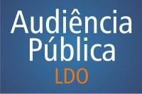 Vereadores levam aos bairros discussão sobre a LDO/2017