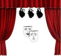 Wendel sugere parceria entre Secretaria de Cultura e IFTO para realização de oficinas de teatro